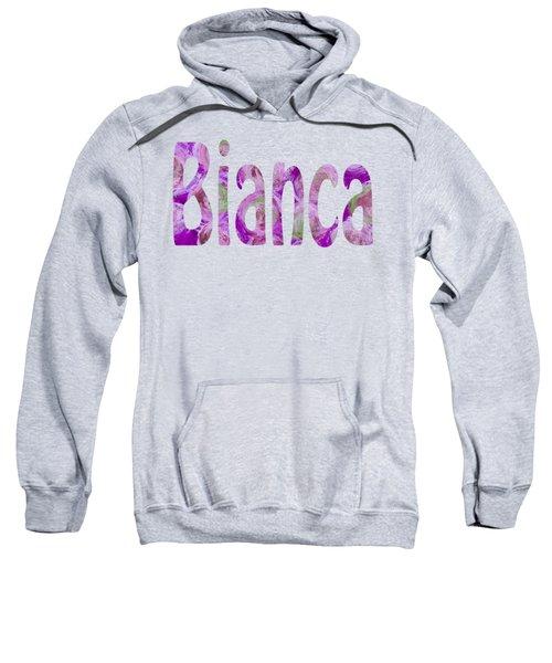 Bianca Sweatshirt