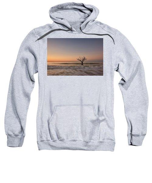 Botany Bay Tree Sweatshirt