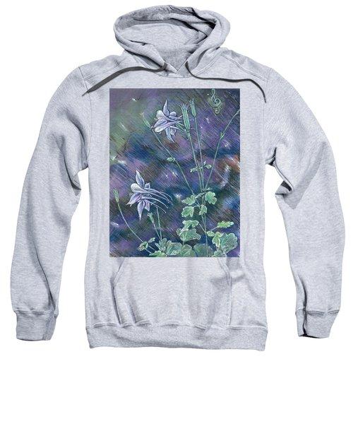 Columbine Song Sweatshirt
