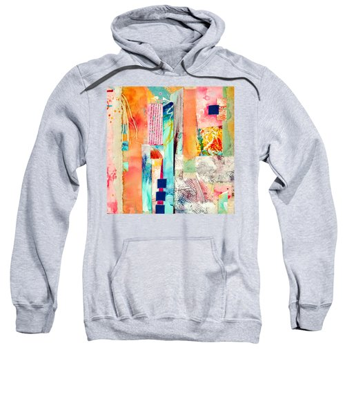 Evermore Sweatshirt