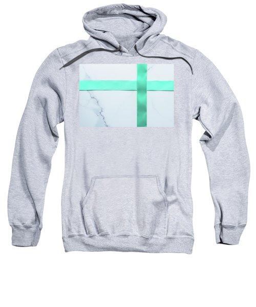 Happy Holidays II Sweatshirt