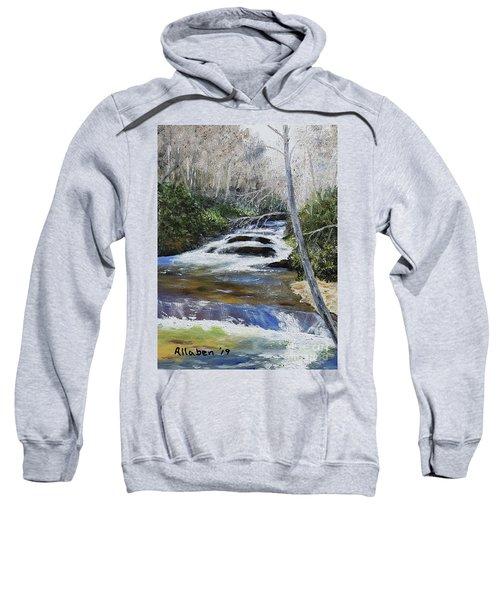 Horsepasture River Sweatshirt