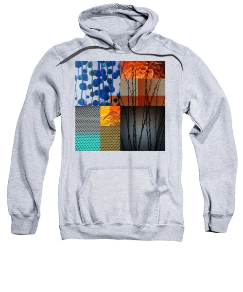 Nocturne II Sweatshirt