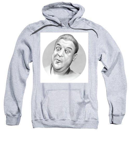 Rodney Dangerfield Sweatshirt