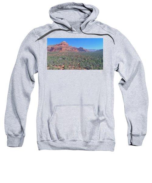 S E D O N A Sweatshirt