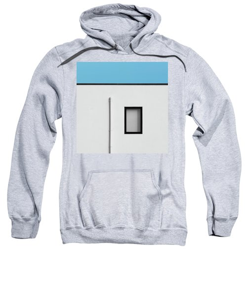 Verona Windows 1 Sweatshirt