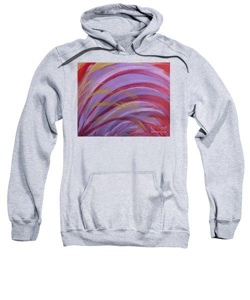 Wheat Sweatshirt