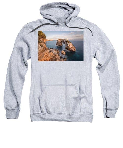 Mallorca - Spain Sweatshirt