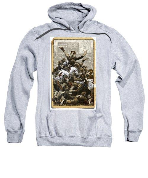 1940 Chicago Bears Sweatshirt