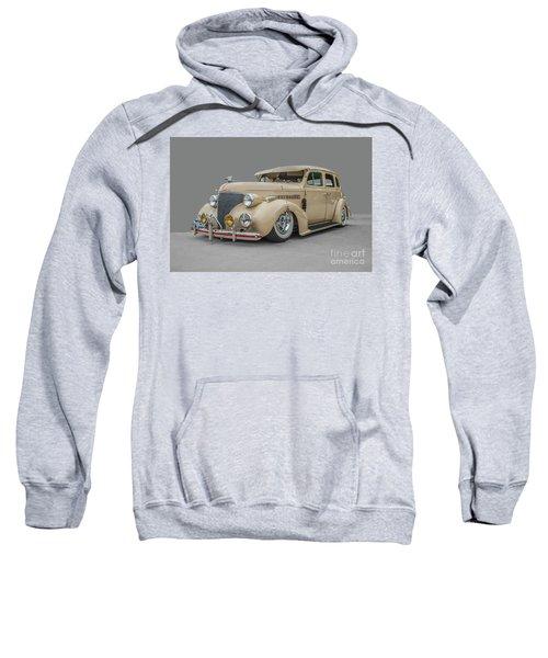 1939 Chevrolet Master Deluxe Sweatshirt