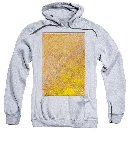 26 Sweatshirt