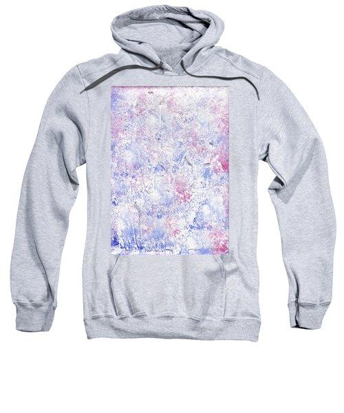 56 Sweatshirt