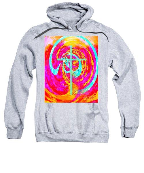 614 Sweatshirt