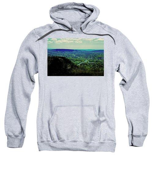 691 Sweatshirt