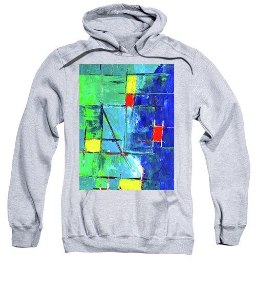 Ab19-10 Sweatshirt