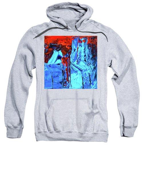 Ab19-2 Sweatshirt