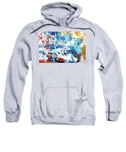 Ab19-3 Sweatshirt