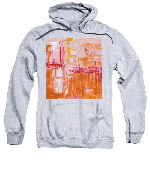 Ab19-4 Sweatshirt