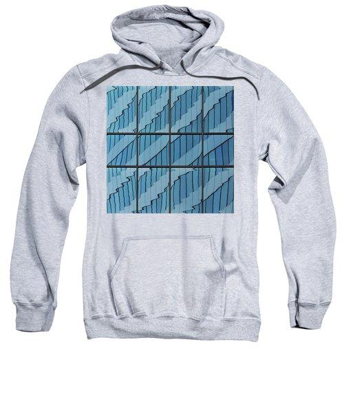 Abstritecture 39 Sweatshirt