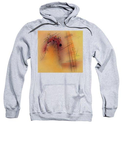 Aglow, 1928 Sweatshirt