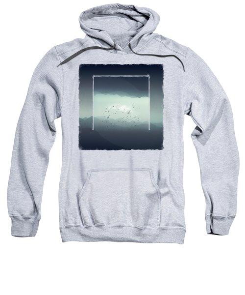 All In All Sweatshirt