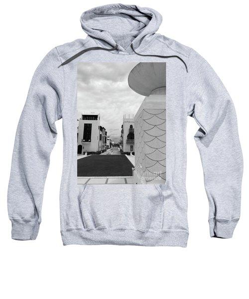 Alys Architecture Sweatshirt