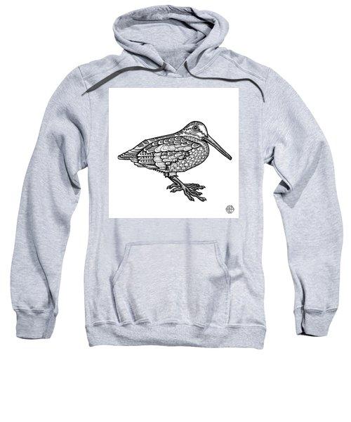American Woodcock Sweatshirt
