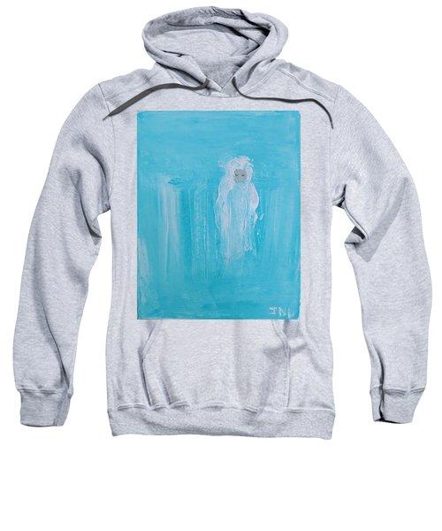 Angel Baby Sweatshirt