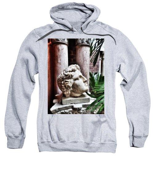 Antiquity Sweatshirt
