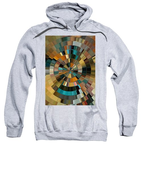 Arizona Prism Sweatshirt