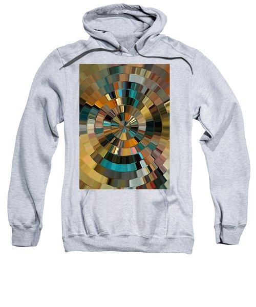 Arizona Prism Sweatshirt