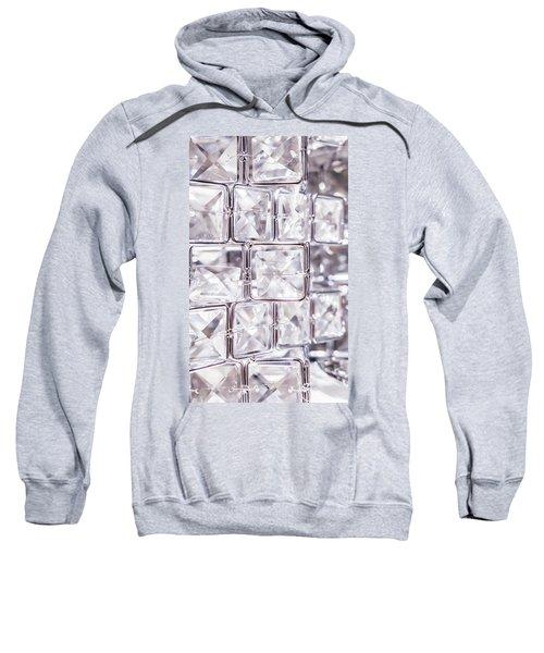 Art Of Luxury I Sweatshirt