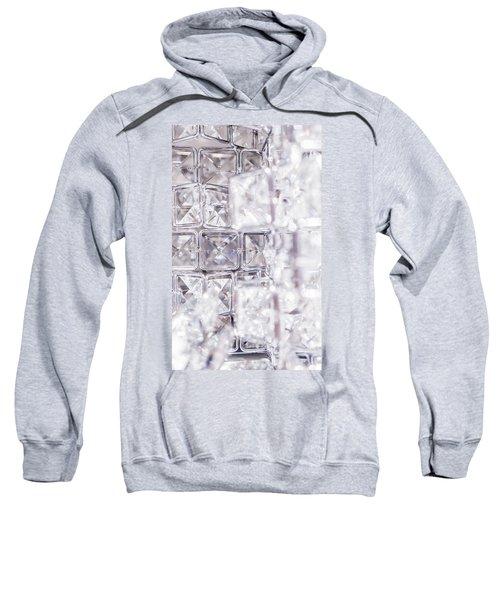 Art Of Luxury II Sweatshirt