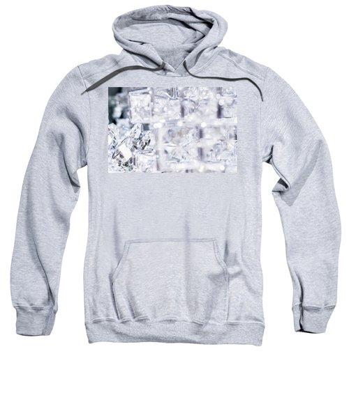 Art Of Luxury IIi Sweatshirt