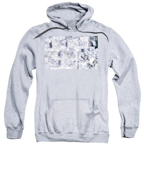 Art Of Luxury Iv Sweatshirt