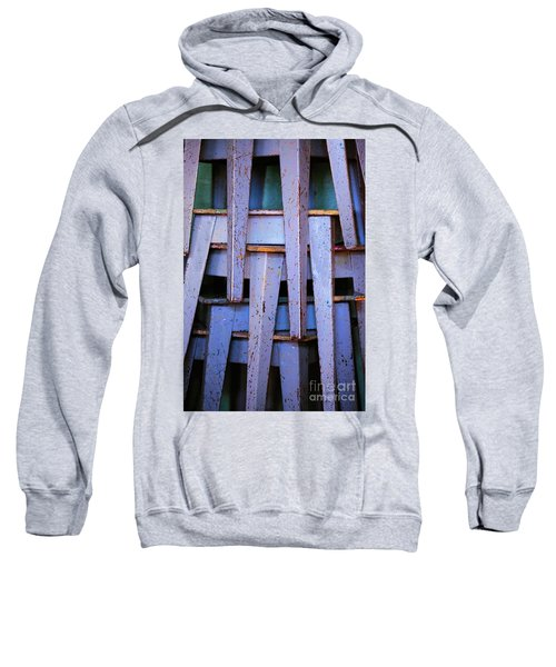 Art School #3529 Sweatshirt