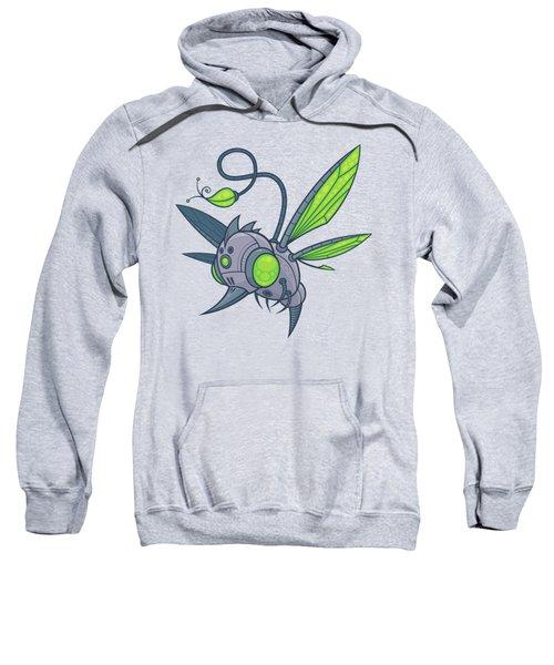 Humm-buzz Sweatshirt