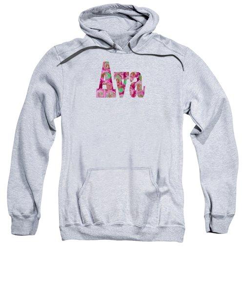 Ava Sweatshirt