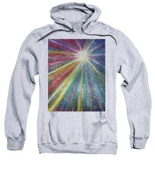 Awakening Sweatshirt