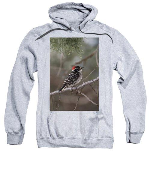 B42 Sweatshirt