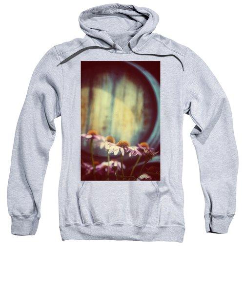 Barrel Sweatshirt