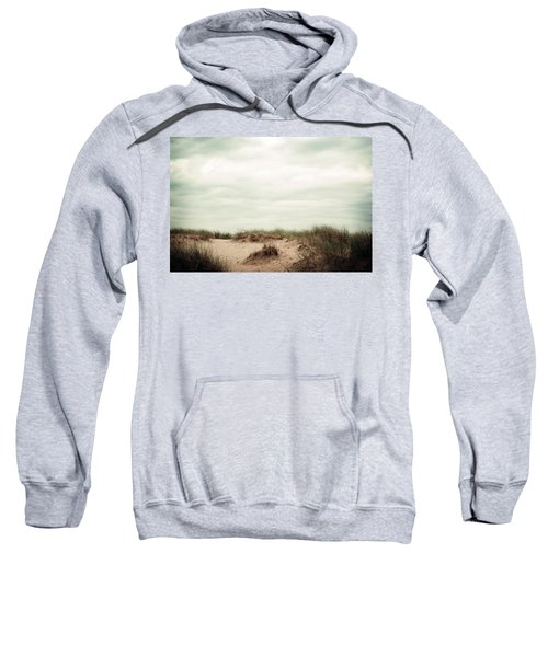 Beaches Sweatshirt