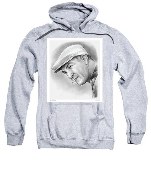 Ben Hogan Sweatshirt