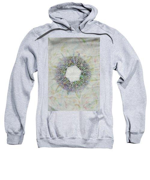 Bend Sweatshirt