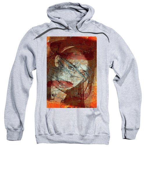 BG Sweatshirt
