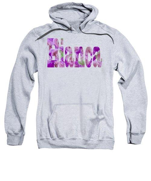 Bianca 2 Sweatshirt