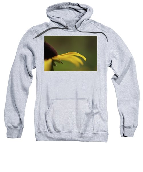 Black Eye Sweatshirt