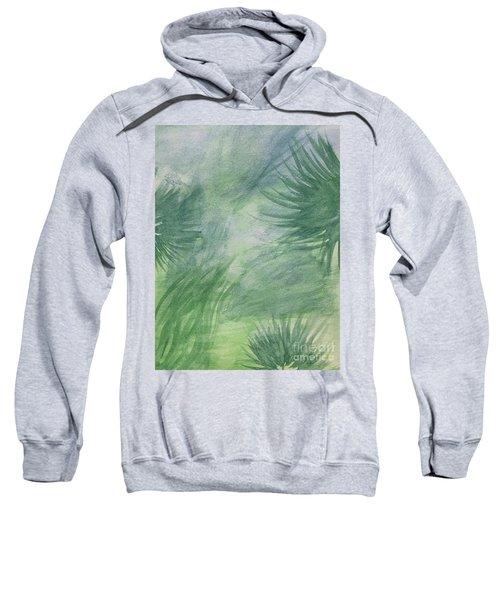 Beach Collection Breeze 1 Sweatshirt