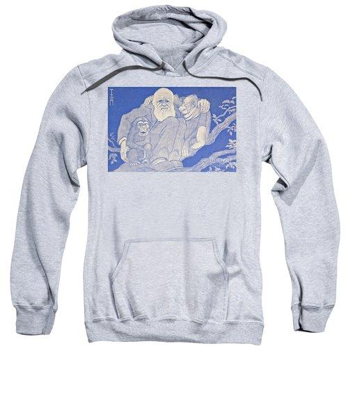 C008/8247 Sweatshirt