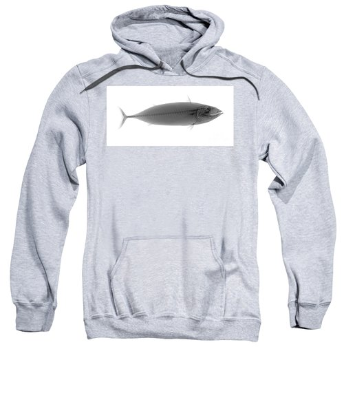 C037/9598 Sweatshirt